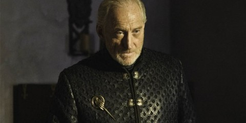 Game-Thrones-Tywin-S3