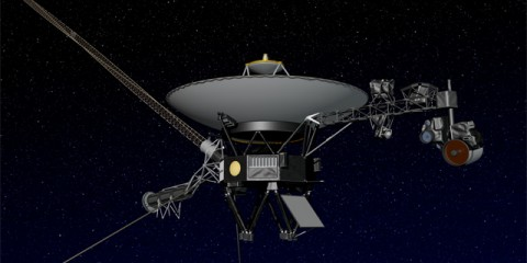 voyager_update_top