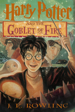 Goblet-of-Fire-US