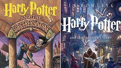 Harry-Potter-Sorcerers