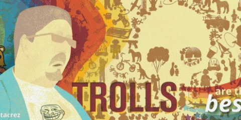 internet-trolls-crop.png
