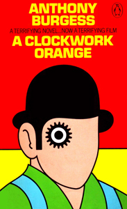 clockwork-orange-