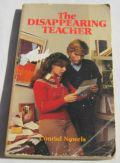 Yasmine Bleeth on The Disappearing Teacher