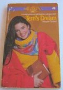 Jennifer Connelly on Terri's Dream