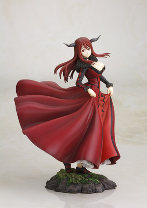 archenemy-and-hero-maou-ani-statue-18-scale-pre-order