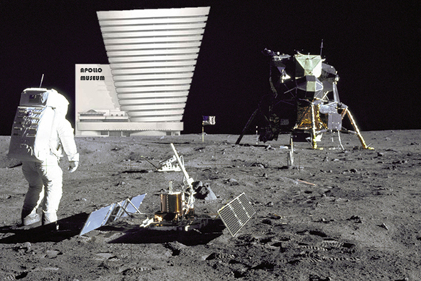 Apollo_Lunar_Museum