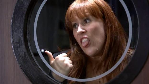 Donna-Noble-3-sci-fi