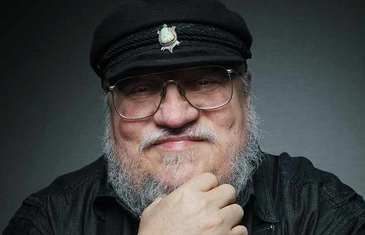 George-RR-Martin-feat