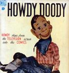 HowdyDoody