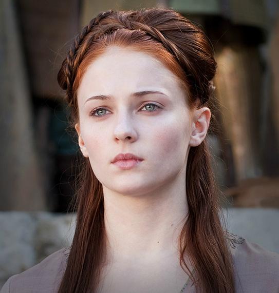 Sansa-Stark-HBGOT.png