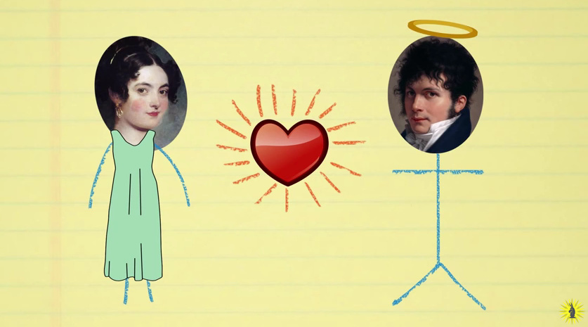 phd thesis on jane austen