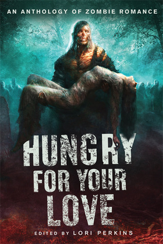 hungry_for_love