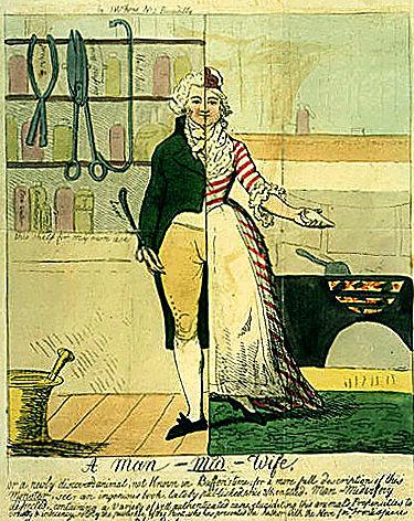 1793_Man_midwife