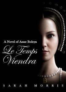 Le-Temps-Viendra