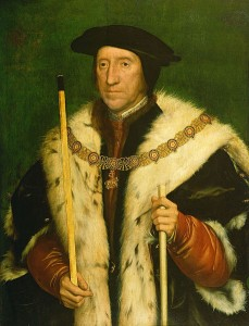 458px-Thomas_Howard,_third_Duke_of_Norfolk_by_Hans_Holbein_the_Younger