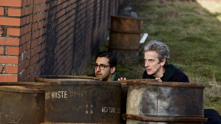 Doctor-Who-Before-the-Flood-Promo-014