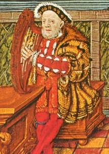Henry_VIII_Psalter