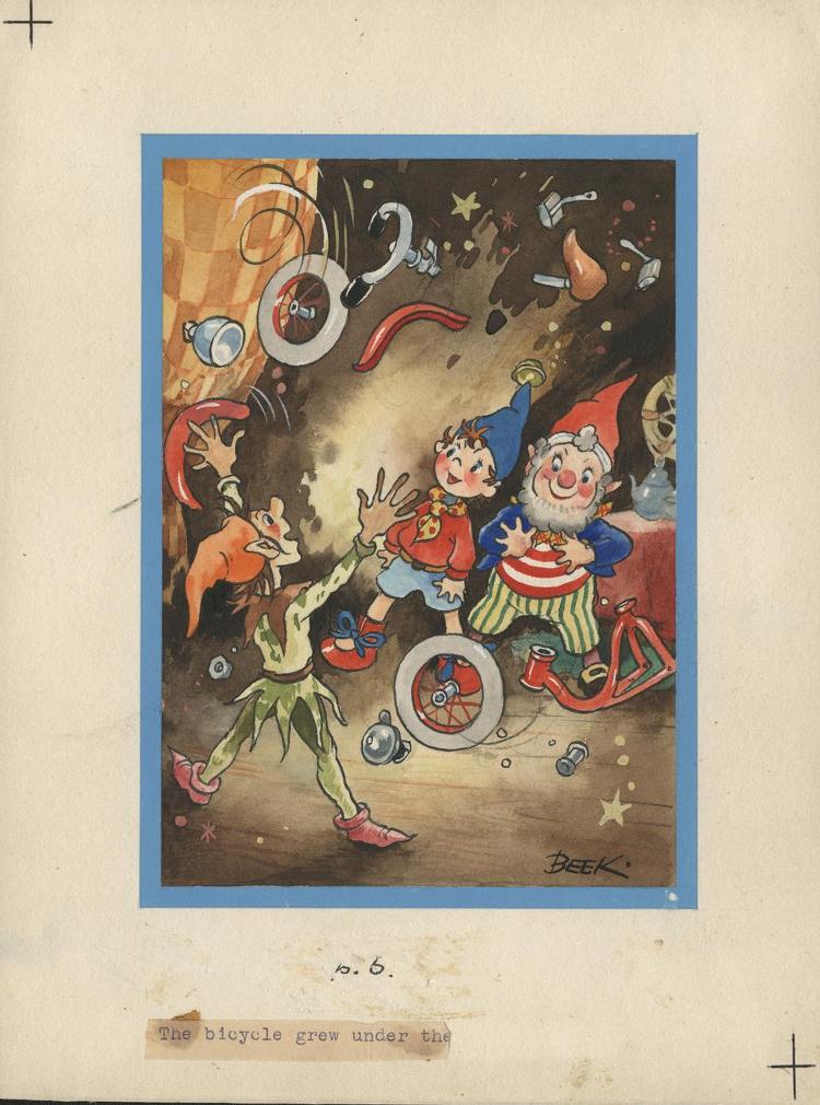 Noddy-Beek-Original-Artwork-02