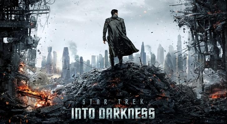 Star-trek-into-darkness-banner