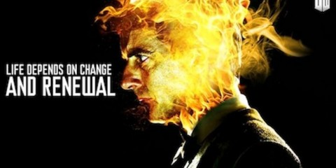 doctor_who_change_renewal