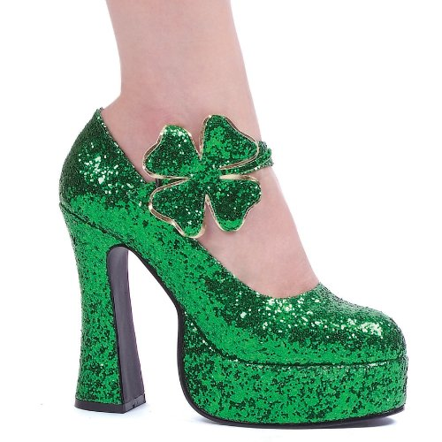 irish-shoe