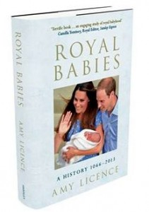 royal_babies_amy_licence