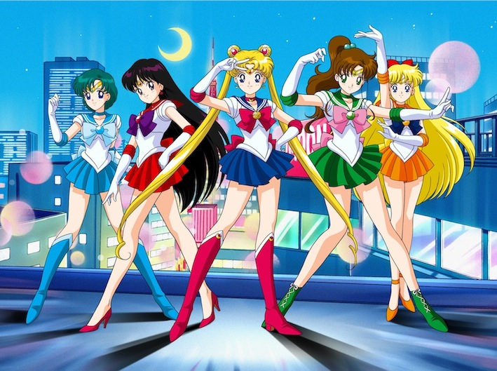 Torna Sailor Moon al Super 3 (Confirmat) - Página 3 Sailor_moon_girls