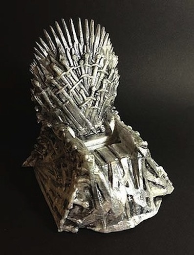 throne-iphone-dock