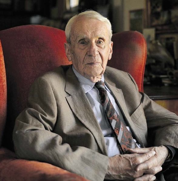 Christopher_Tolkien