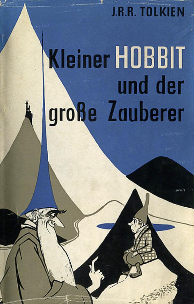 Horace-Engels-The-Hobbit