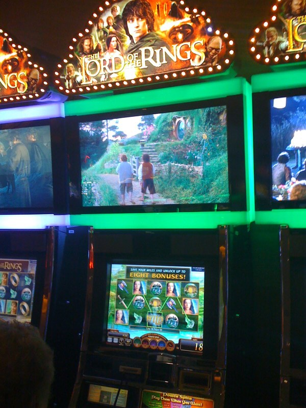 Lord-Rings-Slot-Machines