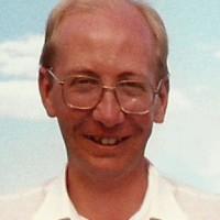 Neil Kemp