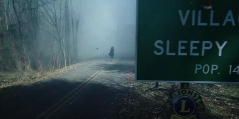 Sleepy-Hollow-Still