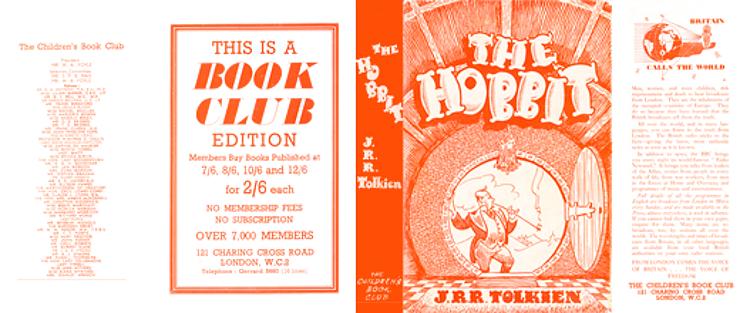 The-Hobbit-CBC