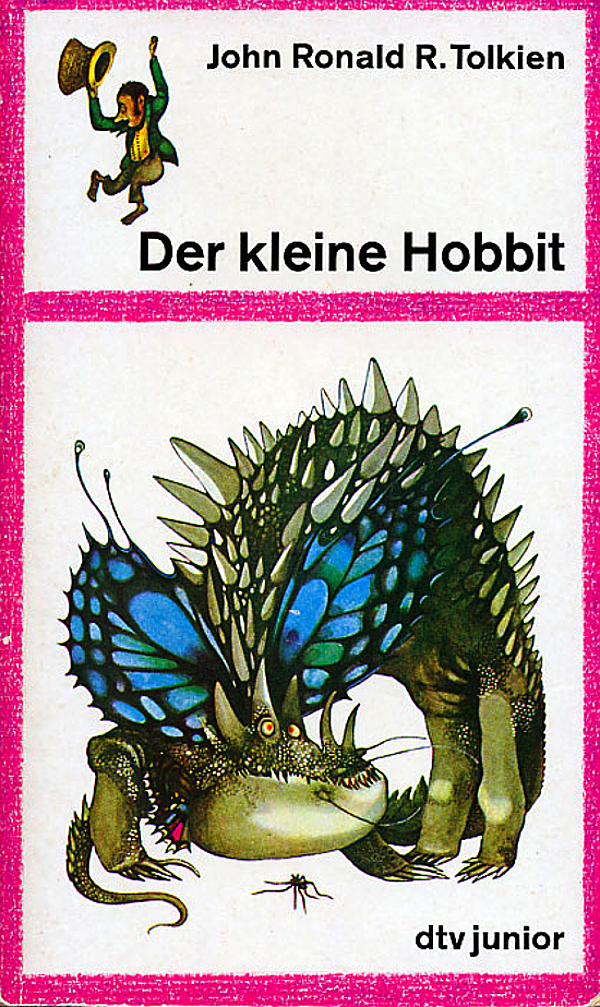 The-Hobbit-German-Butterfly-Smaug