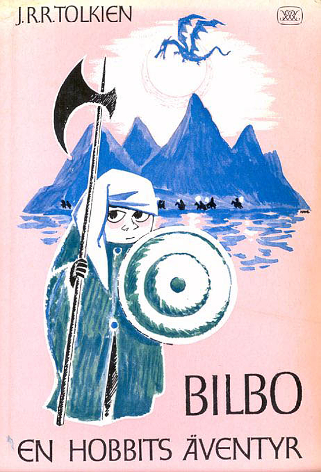 Tove-Jansson-The-Hobbit