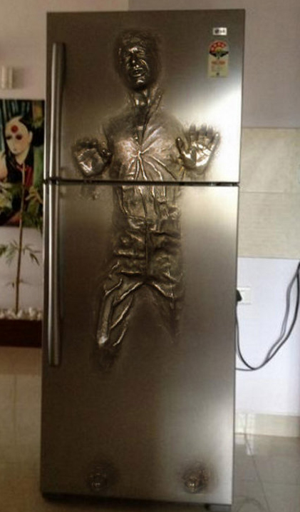 han-solo-carbonite-fridge