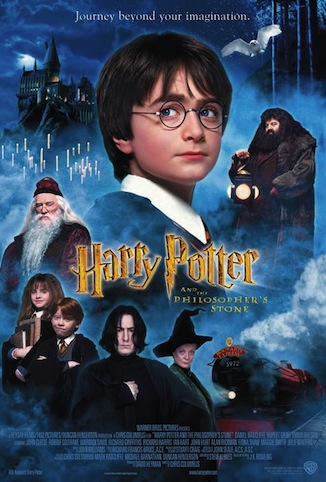 harry-potter-sorcerers-poster
