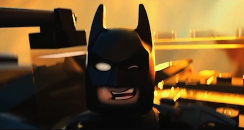 lego-will-arnett-batman