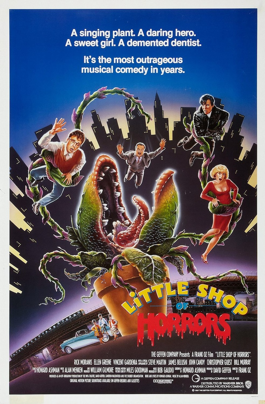 little-shop-of-horrors-poster2