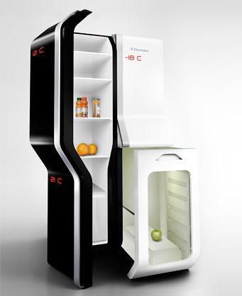 star-trek-transporter-fridge