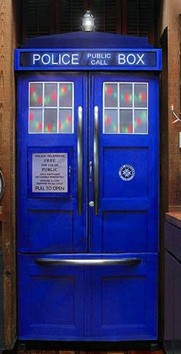 tardis-fridge-who