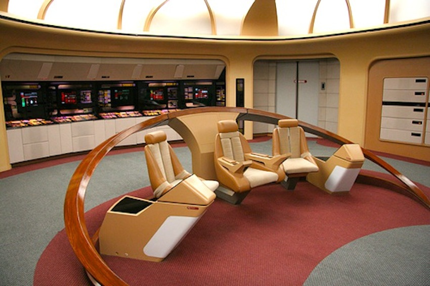 trek-bridge