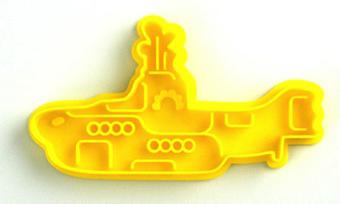 yellow-sub-cookie