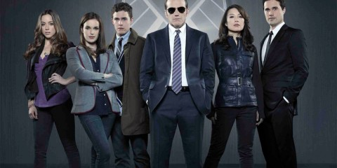 Agents-of-S-H-I-E-L-D-Promo-Pic-2