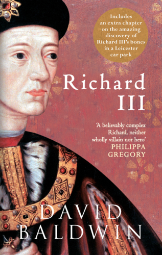 David_Baldwin_Richard_III