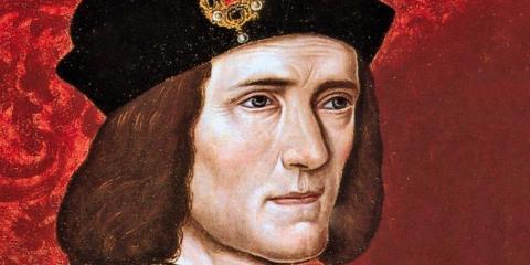 Who was the real Richard III?