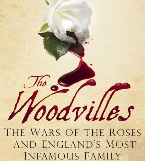 Susan_Higginbotham_The_Woodvilles
