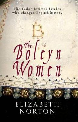 The_Boleyn_Women