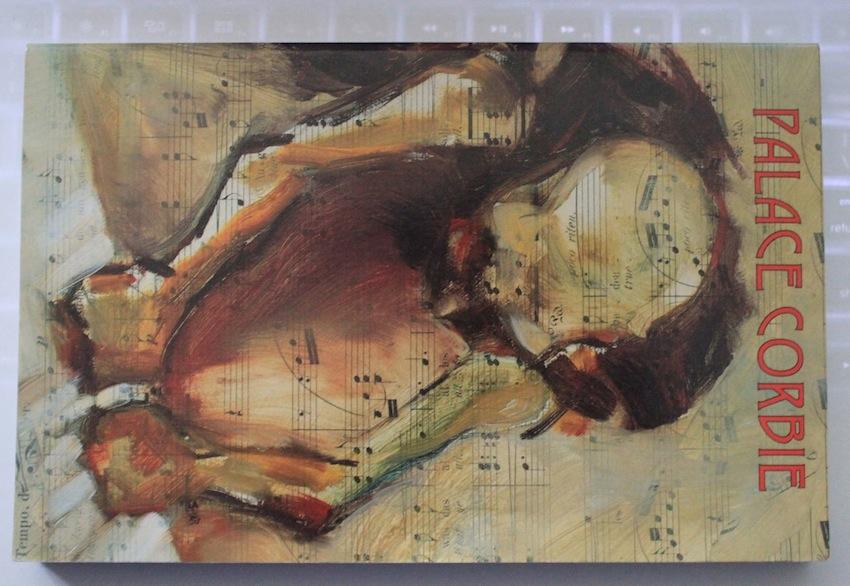 palace-corbie-cover12
